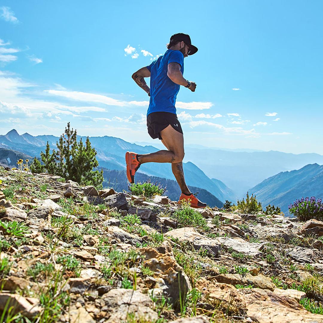 Altitude-Training2